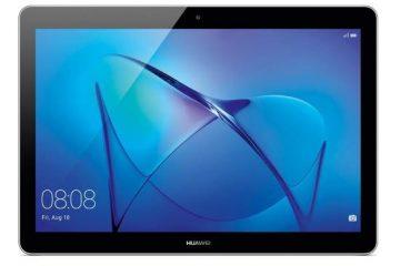 Huawei Mediapad T3 Tablet WiFi