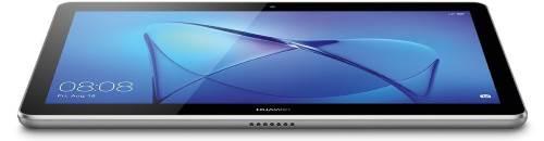 Huawei Mediapad T3 Tablet display