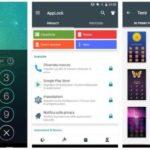 Sicurezza bambini tablet e smartphone con due App