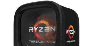 AMD Ryzen Threadripper 1920X recensione