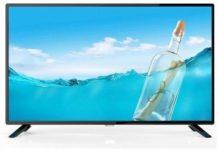 Smart Tech TV 32 pollici LE-32Z1TS