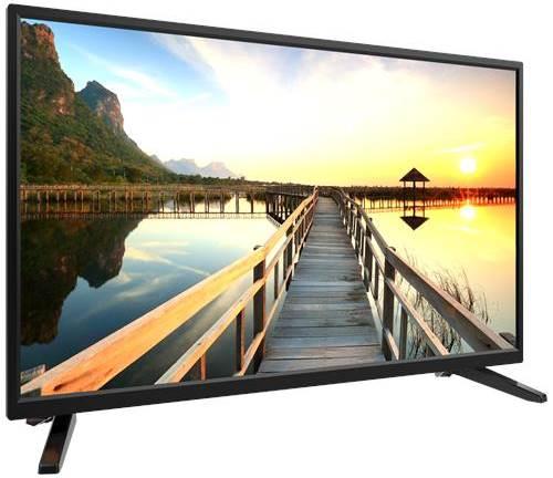 Smart Tech TV 32 pollici recensione