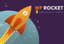 Velocizzare Wordpress con il plugin per la cache WP Rocket