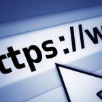 Come funziona HTTPS