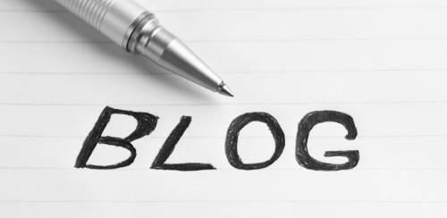 Come scrivere un articolo