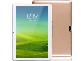 Lnmbbs tablet funzione telefono 3G