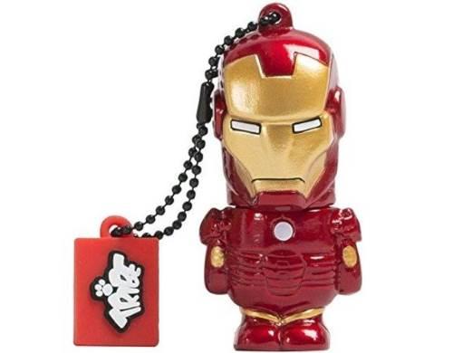 Marvel Avengers chiavette USB Tribe
