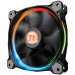 Classifica ventole PC illuminazione a LED RGB più vendute online