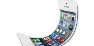 Future tecnologie iPhone