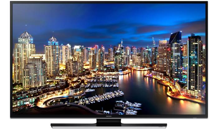 Offerte TV 40 pollici