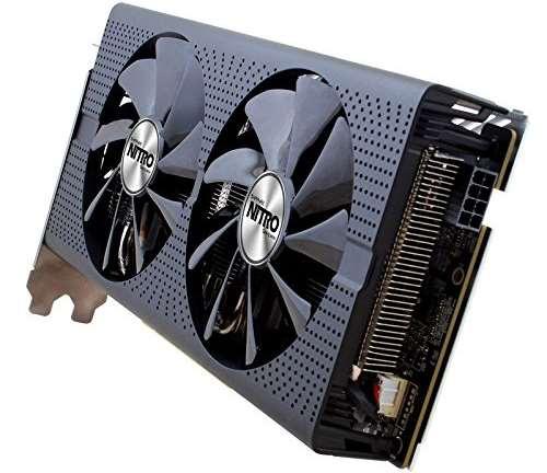 Sapphire Sapphire Radeon RX 470 8G Mining Edition per criptovalute