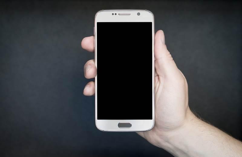 Smartphone economici più venduti