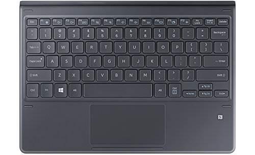 Tastiera tablet Samsung
