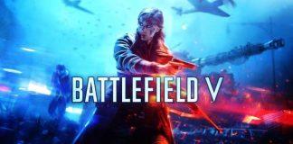Battlefield V PC Requisiti di sistema