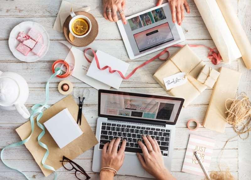 Come spedire all'estero i prodotti del tuo e-commerce