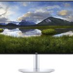 Dell S2719DM recensione monitor 2K 27 pollici