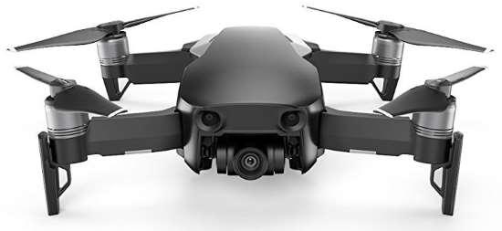 Fotocamera drone DJI Mavic Air