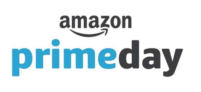 Amazon Prime Day 2018: Data e come funziona