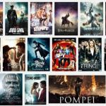 Film e serie TV in streaming
