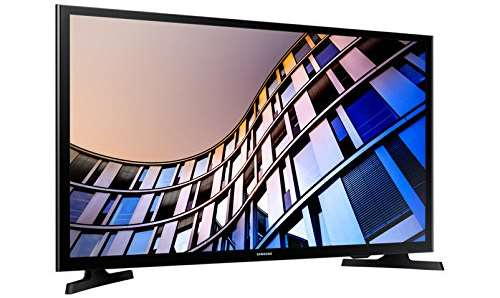 SAMSUNG UE32M4002AK TV HD estetica