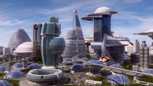 Civiltà aliene