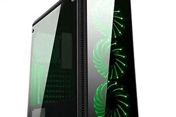 Configurazione PC 500 Euro: Componenti hardware consigliati per assemblare un PC da gaming