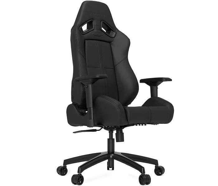 Migliore sedia da gaming Vertagear SL5000