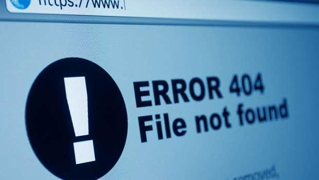 Codici di stato HTTP: La guida