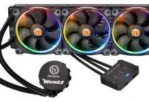 Dissipatore per i7-8700K: I sistemi di raffreddamento consigliati per questo processore i7