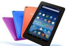 Miglior Tablet 100 Euro: La classifica dei migliori tablet economici