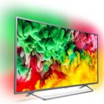Philips 43PUS6753 Smart TV 43 pollici 4K recensione