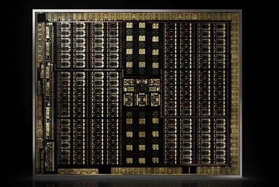 GPU Turing: Il nuovo processore grafico delle schede video Nvidia GeForce
