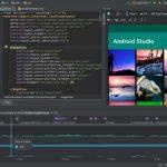 Come sviluppare App Android - Android Studio