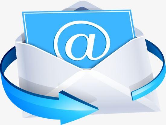 Email POP: Nozioni di base