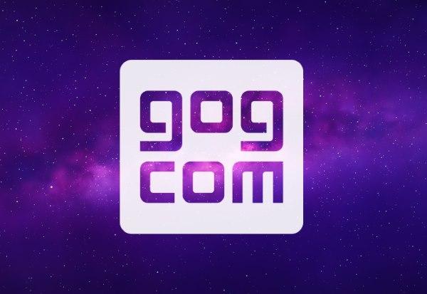 giochi gratuiti per PC: Gaming GOG
