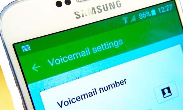 Migliori App Visual Voicemail