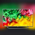 Philips 55PUS6753/12 recensione smart TV 55 pollici