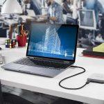 Seagate Fast SSD recensione