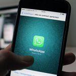 Utenti WhatsApp le minacce alla sicurezza che dobbiamo conoscere
