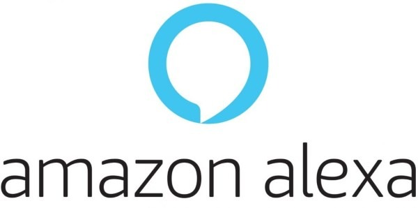 Come usare Amazon Alexa come assistente vocale Android
