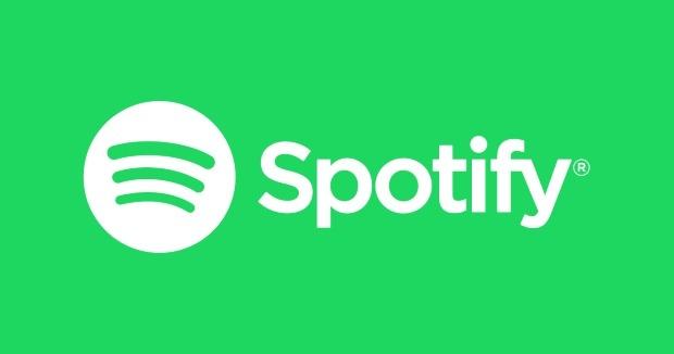 Come funziona Spotify?