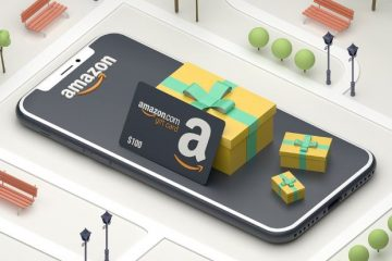 Come vendere con successo su Amazon