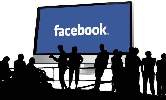 Comprare fan Facebook - Utenti reali