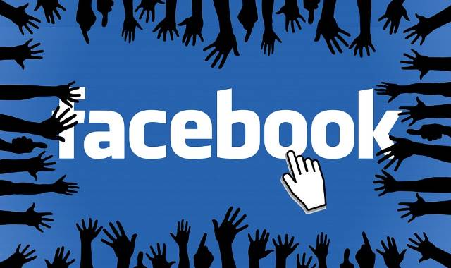 Comprare fan Facebook