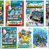 Giochi Nintendo Wii U: Classifica giochi