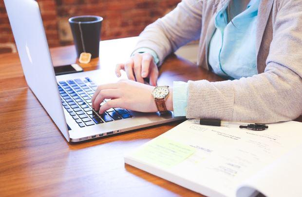 Guadagnare Online da Casa