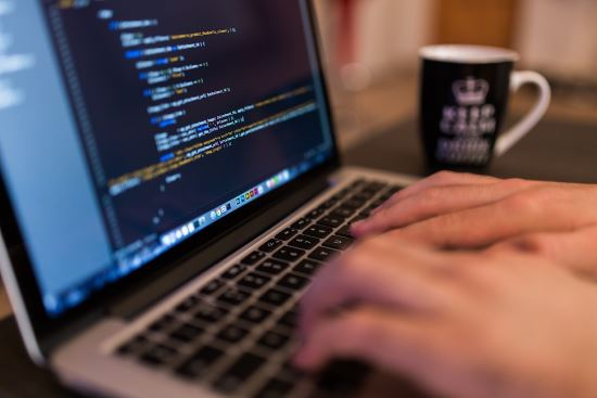Idee semplici per Guadagnare Online