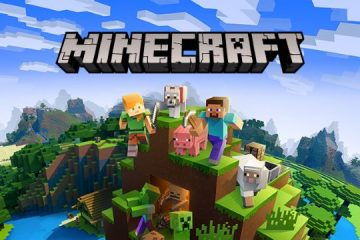 Come scaricare Minecraft per PC, smartphone e Xbox One