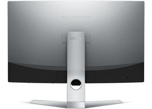Retro monitor curvo BenQ EX3203R