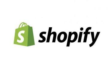 Generare slogan pubblicitari con Shopify